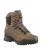 Chaussures de randonnée HAIX