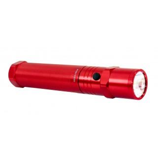 Torche d'inspection PW Ultr