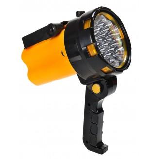 Torche 19 LED