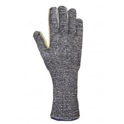 Gant JUBA THERMA-KEV® Gant coton / polyamide/ polyester. Fil Kevlar® .